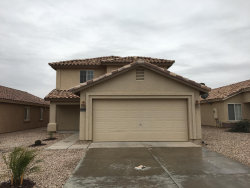 Photo of 22843 W Mesquite Drive, Buckeye, AZ 85326 (MLS # 5884129)