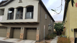Photo of 18250 N 32nd Street, Unit 1007, Phoenix, AZ 85032 (MLS # 5884240)