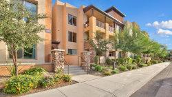 Photo of 4803 N Woodmere Fairway --, Unit 2004, Scottsdale, AZ 85251 (MLS # 5884271)