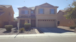 Photo of 947 W Saguaro Lane, Queen Creek, AZ 85143 (MLS # 5884293)