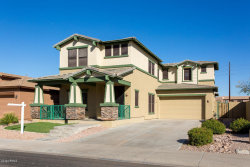 Photo of 1456 W Flamingo Drive, Chandler, AZ 85286 (MLS # 5884334)