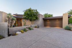 Photo of 10658 E Fernwood Lane, Scottsdale, AZ 85262 (MLS # 5884341)