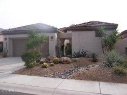 Photo of 6973 E Purple Shade Circle, Scottsdale, AZ 85266 (MLS # 5884361)