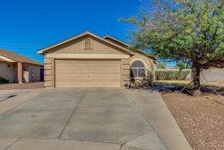 Photo of 8556 E Calypso Avenue, Mesa, AZ 85208 (MLS # 5884439)