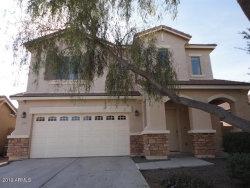 Photo of 35580 N Zachary Road, Queen Creek, AZ 85142 (MLS # 5884516)