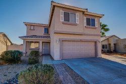 Photo of 16265 W Lupine Avenue, Goodyear, AZ 85338 (MLS # 5884523)
