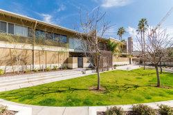 Photo of 2233 E Highland Avenue, Unit 217, Phoenix, AZ 85016 (MLS # 5884538)