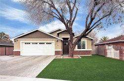 Photo of 726 E Pepper Place, Mesa, AZ 85203 (MLS # 5884624)