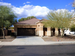 Photo of 844 E Zesta Lane, Gilbert, AZ 85297 (MLS # 5884655)