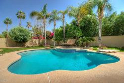 Photo of 10081 E Windrose Drive, Scottsdale, AZ 85260 (MLS # 5884680)
