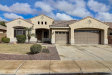 Photo of 12756 W Vista Paseo Drive, Litchfield Park, AZ 85340 (MLS # 5884695)