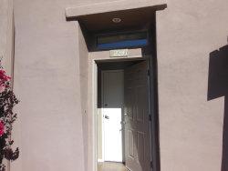 Photo of 19777 N 76th Street, Unit 2216, Scottsdale, AZ 85255 (MLS # 5884718)