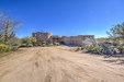 Photo of 28713 N 148th Street, Scottsdale, AZ 85262 (MLS # 5884743)