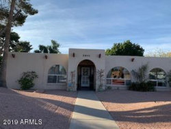 Photo of 2901 E North Lane, Phoenix, AZ 85028 (MLS # 5884778)