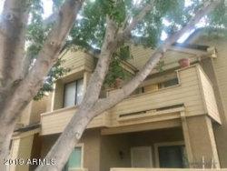Photo of 2035 S Elm Street, Unit 245, Tempe, AZ 85282 (MLS # 5884796)