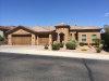 Photo of 11487 N 124th Way, Scottsdale, AZ 85259 (MLS # 5884813)