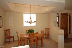 Photo of 13600 N Fountain Hills Boulevard, Unit 1001, Fountain Hills, AZ 85268 (MLS # 5884822)
