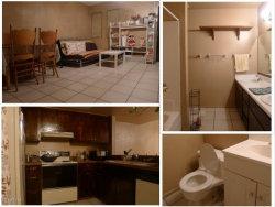 Photo of 520 E Weber Drive, Unit 31, Tempe, AZ 85281 (MLS # 5884882)