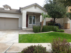 Photo of 2141 S Jacana Lane S, Gilbert, AZ 85295 (MLS # 5884967)