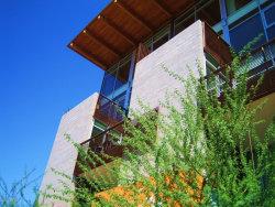 Photo of 4747 N Scottsdale Road, Unit 4009, Scottsdale, AZ 85251 (MLS # 5884969)