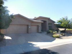 Photo of 10705 E Acoma Drive, Scottsdale, AZ 85255 (MLS # 5884990)