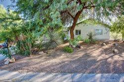 Photo of 16411 E Segundo Drive, Fountain Hills, AZ 85268 (MLS # 5885049)