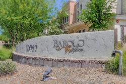 Photo of 10757 N 74th Street, Unit 1019, Scottsdale, AZ 85260 (MLS # 5885085)