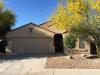 Photo of 11826 W Yuma Street, Avondale, AZ 85323 (MLS # 5885175)
