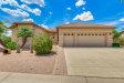 Photo of 24422 S Agate Drive, Sun Lakes, AZ 85248 (MLS # 5885234)