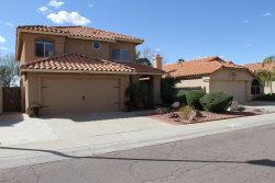 Photo of 18882 N 77th Avenue, Glendale, AZ 85308 (MLS # 5885254)