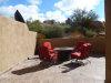 Photo of 10222 E Southwind Lane, Unit 1022, Scottsdale, AZ 85262 (MLS # 5885421)