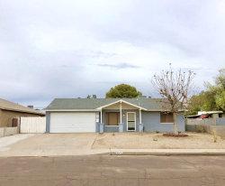 Photo of 408 E Oxford Drive, Tempe, AZ 85283 (MLS # 5885441)