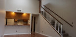 Photo of 633 W Southern Avenue, Unit 1164, Tempe, AZ 85282 (MLS # 5885447)