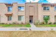 Photo of 5869 N 83rd Street, Scottsdale, AZ 85250 (MLS # 5885454)