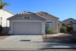 Photo of 11040 W Hayward Avenue, Glendale, AZ 85307 (MLS # 5885474)