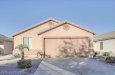 Photo of 16426 N 113th Drive, Surprise, AZ 85378 (MLS # 5885519)