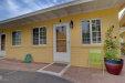 Photo of 1217 S Farmer Avenue, Tempe, AZ 85281 (MLS # 5885548)
