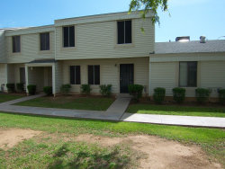 Photo of 6414 S La Corta Drive, Tempe, AZ 85283 (MLS # 5885605)
