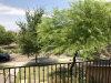 Photo of 13349 N Founders Park Boulevard, Surprise, AZ 85379 (MLS # 5885775)