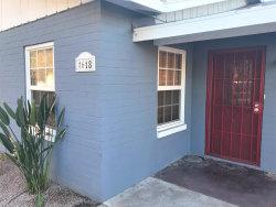 Photo of 4618 N 12th Place, Unit MH, Phoenix, AZ 85014 (MLS # 5885836)