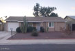 Photo of 17842 N 34th Drive, Phoenix, AZ 85053 (MLS # 5885902)