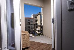Photo of 7025 E Via Soleri Drive, Unit 1037, Scottsdale, AZ 85251 (MLS # 5886042)