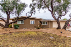 Photo of 4708 N 82nd Street, Scottsdale, AZ 85251 (MLS # 5886149)
