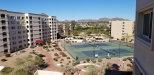 Photo of 7920 E Camelback Road, Unit 603 B23, Scottsdale, AZ 85251 (MLS # 5886211)