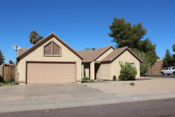 Photo of 7304 W Oregon Avenue, Glendale, AZ 85303 (MLS # 5886231)