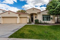 Photo of 4351 S Purple Sage Place, Chandler, AZ 85248 (MLS # 5886301)