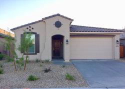 Photo of Goodyear, AZ 85338 (MLS # 5886323)