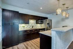 Photo of 8020 E Thomas Road, Unit 216, Scottsdale, AZ 85251 (MLS # 5886367)