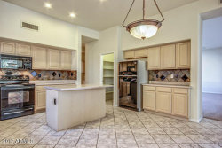 Photo of 452 W Carob Drive, Chandler, AZ 85248 (MLS # 5886460)
