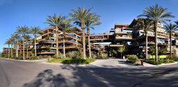 Photo of 7157 E Rancho Vista Drive, Unit 2007, Scottsdale, AZ 85251 (MLS # 5886482)